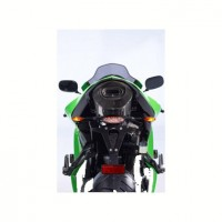 Kawasaki ZX6R 2007/2008 Rearlight Light Kit