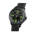 Kawasaki 2019 Watch