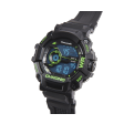 Kawasaki 2019 Sports Watch