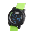 Kawasaki 2019 Digital Watch Green