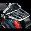 Kawasaki Basic Luggage Rack
