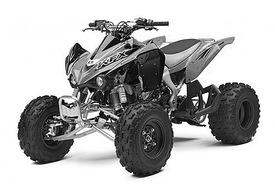 Genuine Kawasaki Parts Dealer Replacement Parts Accessories And