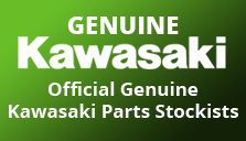 294aae54 Genuine Kawasaki Parts Dealer - Replacement Parts, Accessories and ...